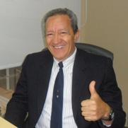 carloslondono's picture
