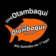 otambaqui's picture