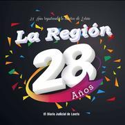 diariolaregion's picture