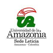universidadamazonia's picture
