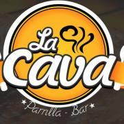 image for Restaurante la Cava