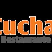 image for Restaurante La Cucharita
