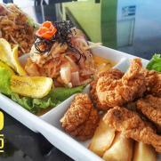 """image for Restaurante """"Mar Adentro"""" Iquitos"""