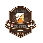 image for Garagem Coffee Bar