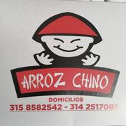 image for Arroz Chino