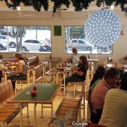 image for Restaurante Bolivar Parrilla-Brasa