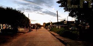 Cll 9 - Leticia Amazonas