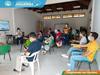 image for Primera Sesión de la Comisión Intersectorial de Primera Infancia