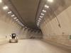 image for Colombia inaugura el túnel de La Línea