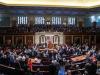 image for Cámara Baja de EEUU da luz verde a juicio político contra Trump