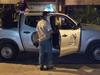 image for Detienen a dos presuntas vendedoras de drogas