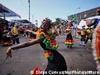 image for Carnaval de Barranquilla será virtual