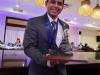 image for Mejor profesional de la salud en Latinoamérica es colombiano