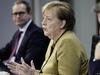image for Alemania extiende y endurece el confinamiento | Coronavirus