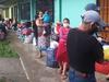 image for 470 indígenas retornan a sus comunidades