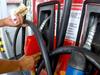 image for Preços de gasolina e diesel sobem hoje nas refinarias