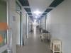 image for Monitoreo en el hospital de Lamas