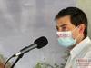 image for Contraloría recibió información sobre compra de vacunas contra Covid-19