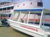 image for Atalaia do Norte  com recursos para a aquisição de uma ambulância fluvial