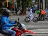 image for Confinará a más de 2 millones de personas por aumento de contagios