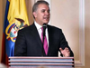 image for Presidente Duque   Esto no va a terminar con la cuarentena nacional