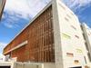 image for Suspenden  clases presenciales en universidades | Cuarentena