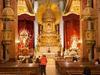 image for Reapertura de templos religiosos   Alistando los detalles