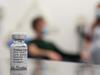 image for OMS aprueba el uso  vacuna contra el coronavirus de AstraZeneca