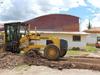 image for Hospital Regional de Cusco contará con dos plantas de oxígeno