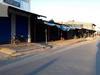 image for Fechados comércios da cidade