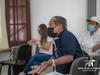 image for Alcaldía realiza la primer reunión pública de alimentación escolar