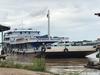 image for F / B M  MONTEIRO II chega a Tabatinga