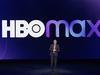 image for Comienza a disfrutar de HBO max en Colombia