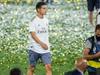 image for James Rodríguez busca una salida urgente del Real Madrid