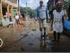 image for 59 mil familias afectadas en el país debido a ola invernal
