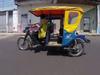 image for Requena dispone nuevas reglas para circulación de mototaxis
