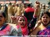 image for Principales carreteras de la india bloqueadas   Manifestaciones