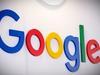 image for Estados Unidos presenta demanda por monopolio contra Google