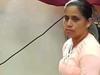 image for Aumentan 12 meses de prisión a Arlene