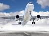 image for Aprovada medida provisória sobre remarcação de passagens e ajuda ao setor aéreo