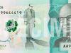 image for Billete de 100 mil pesos cinco pasos para reconocerlo
