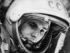 image for 60 años del histórico vuelo de Yuri Gagarin