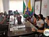 image for Reunion para consolidar e implementar opciones en sector del turrismo