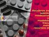 image for Recobros indebidos y sobrecostos en medicamentos