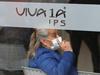 image for Colombia registra 60 082 muertes por coronavirus