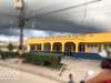 image for Prefeitura Municipal de Tabatinga publica Decreto