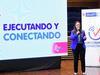 image for Amazonas tendrá 36 centros digitales de internet gratuito en áreas rurales