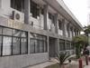 image for Hospital Militar em Tabatinga aumenta número de Leitos da semi intensiva