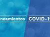 image for Decreto 010 del 28 de Enero