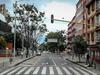 image for Inicia el plan de cuarentena en Bogotá